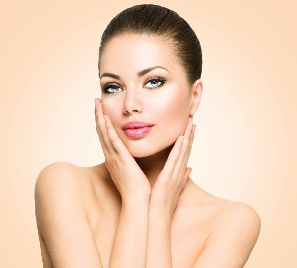 Microdermabrasion Services